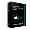 Kaspersky- Endpoint-Security Cloud